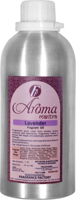 aroma mantra Lavender room, office, gym, hotel Liquid  (1 L)  #ilovewinters #letsnacho #bollywood #nature #makeup #hello2018 #trendy #beats #meadicalgear #indian #partystarter #roposo-style #roposotalenthunt #styles #photography #roposogal #love #roposolove #followme #roposo #ropo-love #mood #soroposo #newdp #roposoonair #jhakkas #beauty   *Price Rs. 2499 *Link https://www.flipkart.com/aroma-mantra-lavender-room-office-gym-hotel-liquid/p/itmexzy8xy8zefdh?pid=AIREXW2ZXYYVVNU9