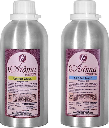 Aroma mantra LEMON GRASS, CANTER FRESH Room, GYM, HOTEL, OFFICE Liquid  (500 ml)  #ilovewinters #letsnacho #bollywood #nature #makeup #hello2018 #trendy #beats #meadicalgear #indian #partystarter #roposo-style #roposotalenthunt #styles #photography #roposogal #love #roposolove #followme #roposo #ropo-love #mood #soroposo #newdp #roposoonair #jhakkas #beauty   *Price Rs. 1500 *Link https://www.flipkart.com/aroma-mantra-lemon-grass-canter-fresh-room-gym-hotel-office-liquid/p/itmfyvrq2gffvgcp?pid=AIRFYVJFY5UZPZHV