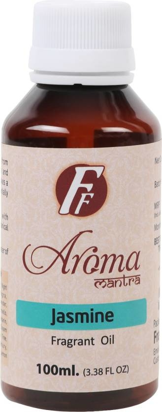 aroma mantra jasmine room office etc. Liquid  (100 ml)  #ilovewinters #letsnacho #bollywood #nature #makeup #hello2018 #trendy #beats #meadicalgear #indian #partystarter #roposo-style #roposotalenthunt #styles #photography #roposogal #love #roposolove #followme #roposo #ropo-love #mood #soroposo #newdp #roposoonair #jhakkas #beauty   *Price Rs. 499 *Link https://www.flipkart.com/aroma-mantra-jasmine-room-office-etc-liquid/p/itmevxyesuksf2bd?pid=AIREVWZ4VAHGD4XE