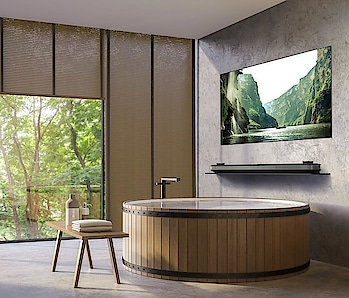 #luxurylifestyle #bathroom #interiors #view #decor #luxury #topnotch #potd