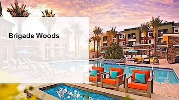 Brigade Woods Whitefield Bangalore New residential Apartment Project by #BrigadeGroup #BrigadeWoods Visit Website: http://www.brigadewoods.ind.in/