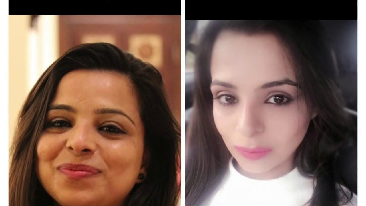 MY FITNESS JOURNEY AFTER BABY (MOM OF 2 ) #weightloss#weightlossjourney#shapeofyou#indianwomen#fitness #fitwomen#indian #mom#indiangirls#