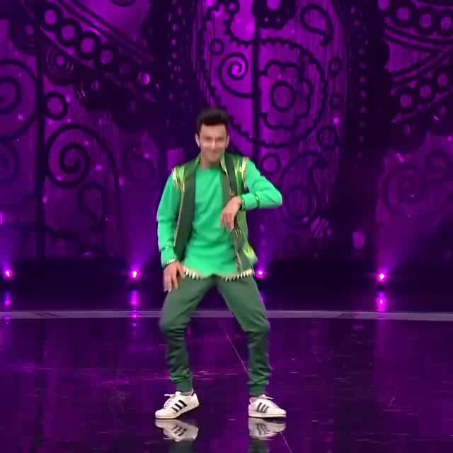 #dance #dancevideo #danceshow #danceholic #dancechampions #piyushbhagat #likeforlike #likeforlikeback #love #followforfollowers #followforfollowbackalways #likeforlikesback #likeforlove #followmeonroposo #followme #ropos-love
