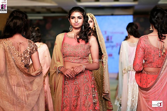 #IFF #International_Fashion_Fest #PegasusEvent #Kalpana_International #Unique_Times #ZStone_SmartPhones #Fashion #Dr_Ajit_Ravi_Pegasus_Event