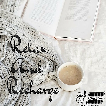 That's all  I want to do this Sunday! #chill #relaxing #sundayvibes #lazysunday #recharge #chillingout