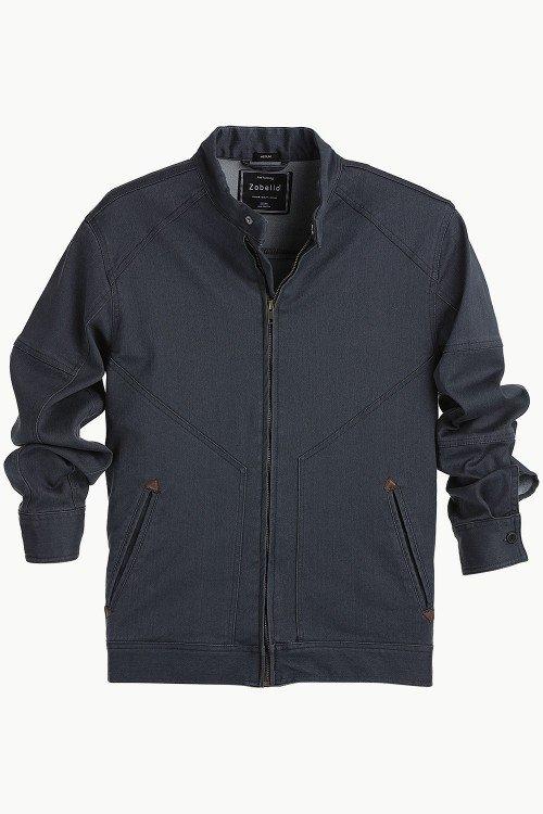 Buy The Rugged City Jacket at Zobello.  https://www.zobello.com/the-rugged-city-jacket-51134a.html
