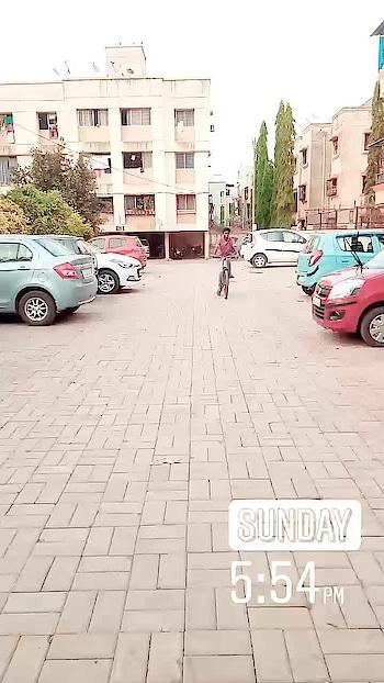 🚲 #motorcycle #motorcycles #bike #ride @top.tags #rideout #bike #biker #bikergang #helmet #cycle #bikelife #streetbike #cc #instabike #instagood #instamotor #motorbike #photooftheday #instamotorcycle #instamoto #instamotogallery #supermoto #cruisin #cruising #bikestagram
