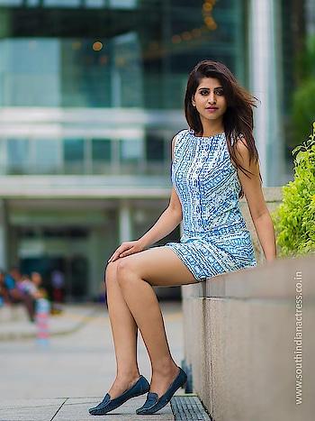 Varshini Sounderajan #varshinisounderajan #southindianactress #teluguactress #malayalamactress #indianactress #indiangirl #indianmodel #indianfashion #indianstyle #shortdress #hotdress #fashion #style #partywear #casualvibes #fashion #style #modelphotoshoot #modelphotography #tollywood #tollywoodactress #actress #celebrityfashioin #actressfashion