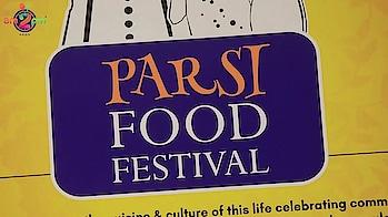 Parsi Food Festival at Novotel Kolkata Hotel And Residences  #Food #Foodie #FoodBlogger #NewMenu #Kolkata #FoodBloggersKolkata #VBlog #Am2PmFood #PanchPhoron #youtuber #blogger #wow #followme #ropo #roposo #roposofood #foodiesofindia #foodonroposo #roposo-food #indianblogger #indianbloggercommunity #parsifood #novotelhotel