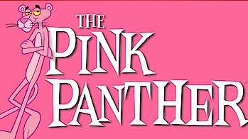 The pink panther ringtone # tranding #love #TFLers #tweegram #photooftheday #20likes #amazing #smile #follow4follow #like4like #look #instalike #igers #picoftheday #food #instadaily #instafollow #followme #girl #iphoneonly #instagood #bestoftheday #instacool #instago #all_shots #follow #webstagram #colors  #styles  #swag 🔝