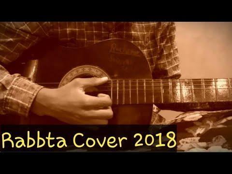 #Rabbta #ArijitSingh