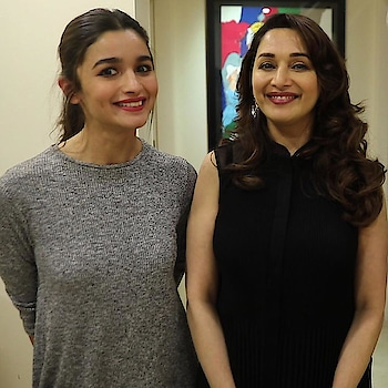 Here's wishing the powerhouse of talent Alia a very Happy Birthday  #alia #aliabhatt #happybirthday