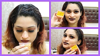 Make this Skin Brightening Premium Ingredient at Home | Super Easy | Orange Peel Powder |  Link to Watch the Video - https://youtu.be/xbs7zjDyGV4  #SkinBrightening #premiumingredient #home #supereasy  #orangepeelpowder  For Amazing DIYS , Weight Loss Recipe ,  Healthy Magical Drinks , Travel Vlogs & Review of Products.  Subscribe  YouTube Channel - PRINCESS PRIYANKA  Link to follow channel - www.youtube.com/PrincessPriyankaLovesFOODandMAC  ALSO  One More Amazing Channel by Priyanka George - Princess Priyanka Cooks. Get Ready for Amazing ,  Delicious , Tasty & Yummy Recipe  Subscribe | Follow |  Youtube Channel -  Princess Priyanka Cooks Link to follow channel -  https://www.youtube.com/channel/UCL4Gxn9F0YDiM8RqmB-dUFA  She is an AMAZING  Youtuber.  She is so Pretty , Beautiful , Honest , Talented  that u would love watching her vlogs. So Guys for Amazing VLOGS  SUBSCRIBE |  FOLLOW |  YOUTUBE CHANNEL -  PRIYANKA GEORGE VLOGS  LINK - https://m.youtube.com/channel/UCK1cm3_gbXj5LrS9gJBEdmQ/videos  SOCIAL HANDLES  Twitter - Cuckoo1985  Instagram - princesspriyankabeautysecrets Roposo - @princesspriyanka   Snapchat( recent ) - cuckoo2603 Roposo ( recent ) - pgvlogs  Facebook - www.facebook.com/Preciouskin Facebook - www.facebook.com/PriyankaGeorge2014  Food Group - Live To Eat  Makeup Group - Indian Makeup Lovers Website - www.preciouskin.com Mail - pgeorge2603@gmail.com  #PRIYANKAGEORGE  #Subscribe #like4like #likes4likes #instalike  #picoftheday #instadaily #instafollow #tflers #instagood  #instacool  #mumbaiootyyoutuber  #youtube #indianyoutuber #Youtuber