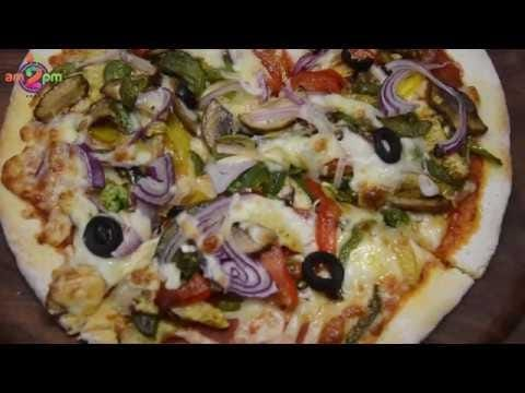 Inauguration of who said PIZZA ??!!  Inauguration of who said PIZZA - A Brand New Pizza chain at Kolkata  #Food #Foodie #FoodBlogger #NewMenu #Kolkata #FoodBloggersKolkata #VBlog #Am2PmFood #PanchPhoron #youtuber #blogger #wow #followme #ropo #roposo #roposofood #foodiesofindia #foodonroposo #roposo-food #indianblogger #indianbloggercommunity