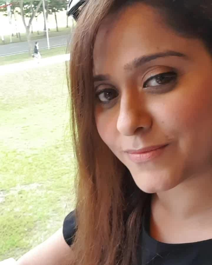 Happiness is a romantic date...❤ Malaysia Trip March 2018 ( Part 2) #travel-diaries #malaysia #sukh #videooftheday #video #roposo #ropo-video #videolover #ropo-love #travel-love #videoshoot #videography #videogram #travel-love #roposo-mood