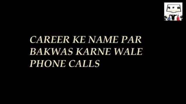 https://youtu.be/ir5wstCZbQw for full video click here  TYPES OF PEOPLE WE FACE AFTER BOARD EXAMS  What happens after board exams, Gossips, chit chats and phone calls. When people around you, your friends, your parents, your relatives and unwanted callers call you. All these things will make you ROFL. This is a comedy video based on some real life incidents.  Leave your valuable feedback in comment box.  Hope You Loved it... Thanks For Watching, Keep Supporting Like Share Comment and Subscribe For more... KhushVines Khushank Raj Mahawan  This is an original work of KhushVines..  Follow us on: YOUTUBE - https://www.youtube.com/c/KhushVines  INSTAGRAM - https://www.instagram.com/khushvines/  FACEBOOK - https://m.facebook.com/KhushVines/  #funnymemes #roposo #roposogal #roposo-mood #instagood #instavideo #funnyvideo #hilarious #crazy #trynottolaugh #boardexams #uffffff exams #exams #indian #indianpeople #laughingoutloud #rofl #bestvines #indianyoutuber