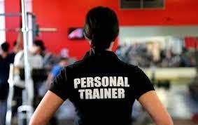 http://beautynthefit.com/personal-trainer-usually-fools-saying-lies/ Personal trainer usually fools you by saying these lies #personaltrainer #gym #gymtrainer #diet #unhealthyfood #money #exercise #crazyexperiment #lowfat
