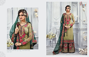 MAHIKAA COLLECTIONS LAUNCHES SALES OF WOMEN APPAREL    PLEASE CONNECT WITH US  TO PURCHASE ONLINE AT info@mahikaa.in OR whats app : 7984456745  please visit and like us at https://www.facebook.com/mahikaacollections001/  FOR ALL COLOURS AND ALL SAME PATERN CATELOGUE PLEASE CLICK ON BELOW LINK https://www.facebook.com/Mahikaa-Collections-Wholesale-637151716675517/  #amirkhan #ranimukherjee #filmykeeda #natural #trendingnow #happybirthday #like #mumbai #myjam #instagram #bollywood #blogger #laughingoutloud #indian #lol #designer #roposo-style #goodmorning #dance #boardexams #hahatv #bindaas #punjabi #funny #styles #ilove #roposostar #model #fun #shaadiseason
