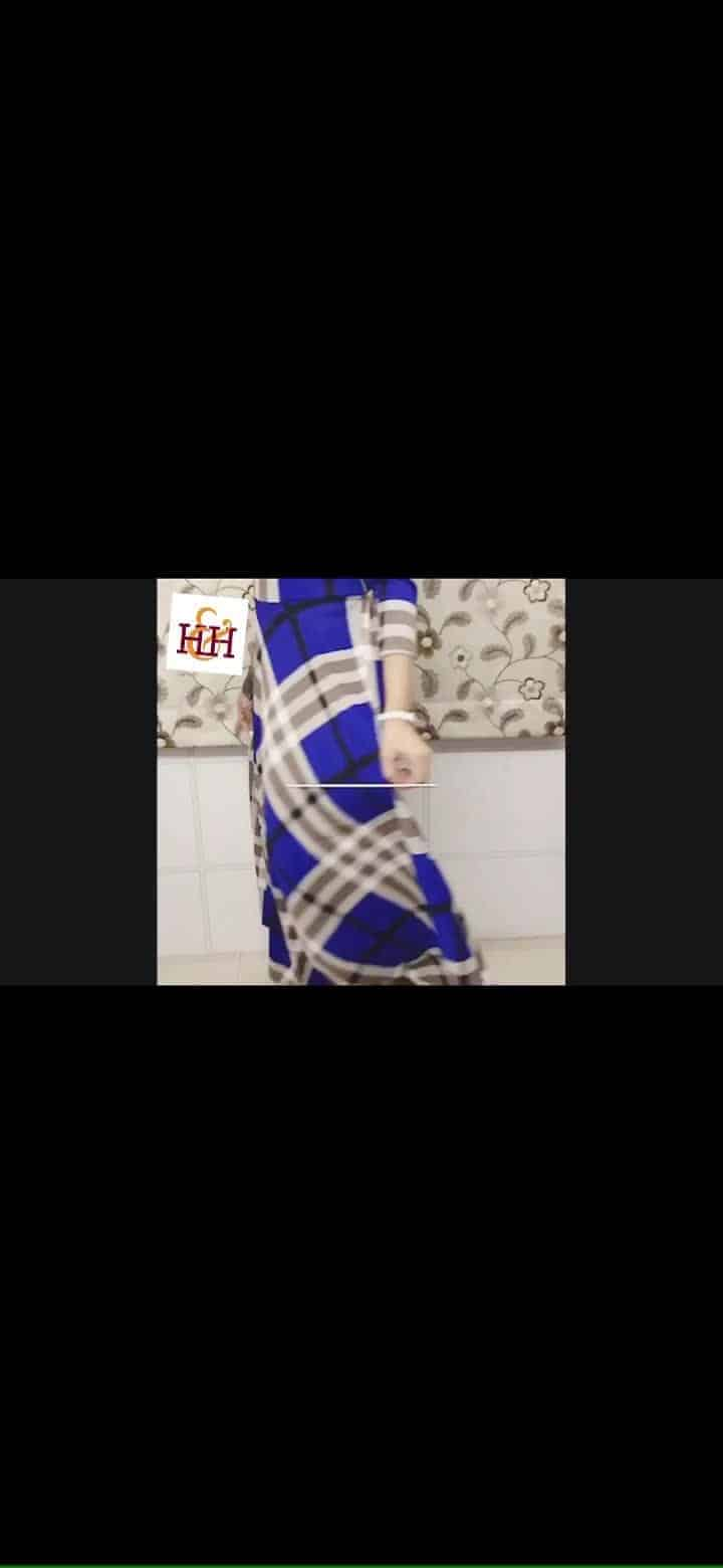 Newly Launched 'Huriyyah' Kurti-Gown by H&H brand A product of Riyyaah Fashion Interested Resellers, Wholesaler, Boutique are most Welcome!  For Trade Enquiry Whatsapp on +919987328671