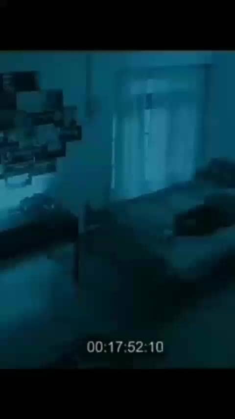 👻☠️💀👽 watch till the end ✌️ . . . #epic #funnyvideos #vidoftheday #hilarious #ghosts #amazinggiveaway #horrormovie #horrorlook