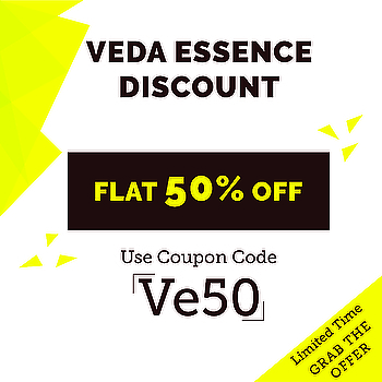 Pharmacyonnet is offering an exciting discount on its top-selling brand VedaEssence. Total 50% Off by using the coupon code VE50 #flat50 #hugediscount #discountcoupon #vedaessence #antiwrinklecream #massageoil #handmadesoap #ayurveda #natural #handmade #bathandshower #pharmacyonnet