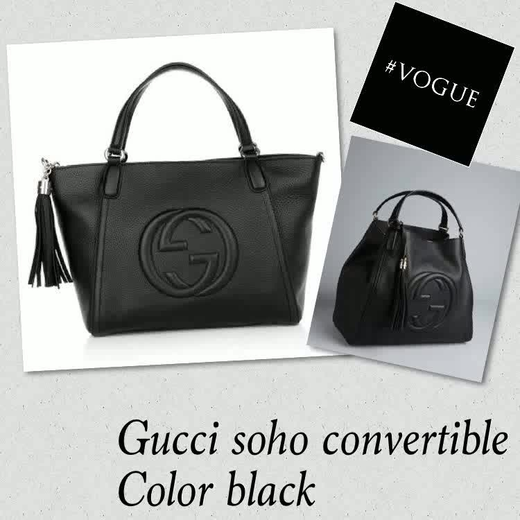 Branded Gucci bags High End Quality. Payments accepted through paytm/Bank transfer/Cards   #Brands #Vogue #bagsaddict #stylish-bags #women-branded-shopping #brandlove #online #Potd #ordernow #vogue