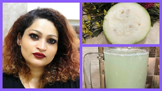 MUST WATCH -  Just 1 Ingredient for Super Glowing , Flawless , Clear &  Acne Free Skin |  Link to Watch the Video - https://youtu.be/u5CBgVgrZpI  #MUSTWATCH  #Just #1Ingredient #SuperGlowing  #Flawless #Clear  #AcneFreeSkin  #flawlessskin #clearskin  For Amazing DIYS , Weight Loss Recipe ,  Healthy Magical Drinks , Travel Vlogs & Review of Products.  Subscribe  YouTube Channel - PRINCESS PRIYANKA  Link to follow channel - www.youtube.com/PrincessPriyankaLovesFOODandMAC  ALSO  One More Amazing Channel by Priyanka George - Princess Priyanka Cooks. Get Ready for Amazing ,  Delicious , Tasty & Yummy Recipe  Subscribe | Follow |  Youtube Channel -  Princess Priyanka Cooks Link to follow channel -  https://www.youtube.com/channel/UCL4Gxn9F0YDiM8RqmB-dUFA  She is an AMAZING  Youtuber.  She is so Pretty , Beautiful , Honest , Talented  that u would love watching her vlogs. So Guys for Amazing VLOGS  SUBSCRIBE |  FOLLOW |  YOUTUBE CHANNEL -  PRIYANKA GEORGE VLOGS  LINK - https://m.youtube.com/channel/UCK1cm3_gbXj5LrS9gJBEdmQ/videos  SOCIAL HANDLES  Twitter - Cuckoo1985  Instagram - princesspriyankabeautysecrets Roposo - @princesspriyanka   Snapchat( recent ) - cuckoo2603 Roposo ( recent ) - pgvlogs  Facebook - www.facebook.com/Preciouskin Facebook - www.facebook.com/PriyankaGeorge2014  Food Group - Live To Eat  Makeup Group - Indian Makeup Lovers Website - www.preciouskin.com Mail - pgeorge2603@gmail.com  #PRIYANKAGEORGE  #Subscribe #like4like #likes4likes #instalike  #picoftheday #instadaily #instafollow #tflers #instagood  #instacool  #mumbaiootyyoutuber  #youtube #indianyoutuber #Youtuber