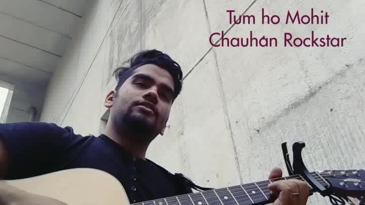 #tumho #rockstar #arrahmanmusic #mohitchauhan #softmelodies #soundcloud  #naveenbhatiaplaylist #youtuber