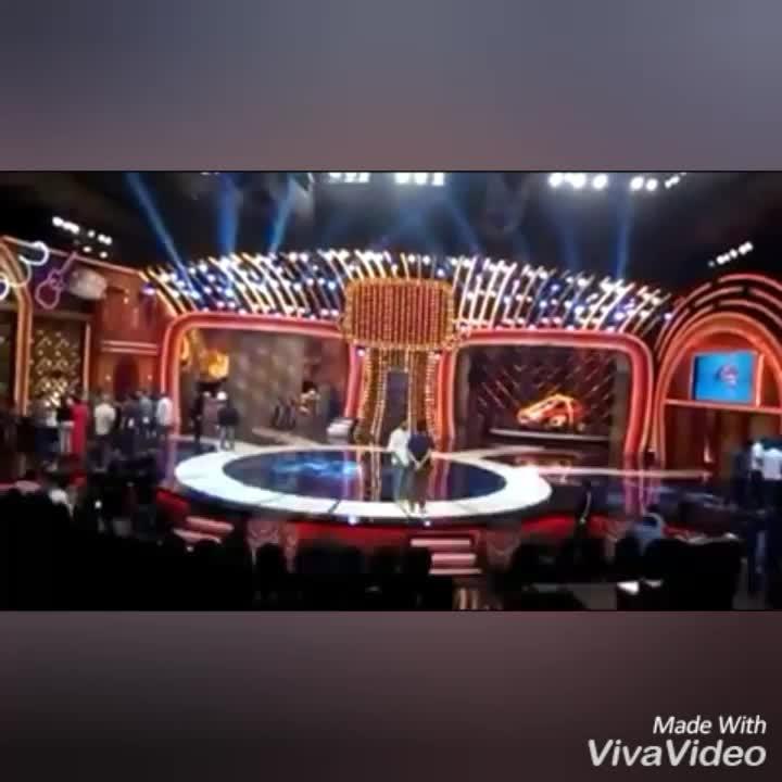 @nehhapendse Follow 👉👉👉 @nehhapendse & @neiiyaarian_fc ...  Exclusive 1st Episode Shooting Video Of Neiiya Pendse Mam New Upcoming Show #FamilyTimeWithKapilSharma ... God Bless You ... Love You Always ... Courtesy : #Neiiyaarian ...!!!😊😊😘😘😍😍💗💗💟💟💖💖💞💞💕💕👌👌
