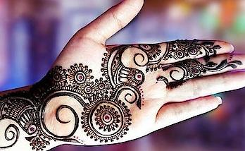 Latest Arabic Mehndi Designs (Step By Step) Visit: http://bit.ly/Arabic-Mehndi-Designs  #mehndi #mehndidesign #mehndiart #mehndiartist #mehnditattoo #mehndinight #mehndibride #mehndiparty #mehndidesigns #mehndidesigner #mehndihenna #mehndilove #mehndidress #mehndipro #mehndistain #mehndicandles #mehndimakeup #mehndiinspire #mehndiadiktt #mehndioutfits #mehndifavours #beats #mehndijewellery #weekend #tillthursday #comedy #musicbeats #queen #ropo-love #moonwalking #gajab #bae #wow #filmykeeda #news #gabru #laughingoutloud #photography #mood #bollywood #bollywoodgossip #haha #funny #glitter #music  #ootd #hrithikdancing #love #jhakkas #goodmorning #hahatv #heart