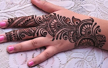 Latest Arabic Mehndi Designs (Step By Step) Visit: http://bit.ly/Arabic-Mehndi-Designs  #mehndi #mehndidesign #mehndiart #mehndiartist #mehnditattoo #mehndinight #mehndibride #mehndiparty #mehndidesigns #mehndidesigner #mehndihenna #mehndilove #mehndidress #mehndipro #mehndistain #mehndicandles #mehndimakeup #mehndiinspire #mehndiadiktt #mehndioutfits #mehndifavours #beats #mehndijewellery #weekend #tillthursday #comedy #musicbeats #queen #ropo-love #moonwalking #gajab #bae #wow #filmykeeda #news #gabru #laughingoutloud #photography #mood #bollywood #bollywoodgossip #haha #funny #glitter #music  #ootd #hrithikdancing #love #jhakkas #goodmorning #hahatv #heart