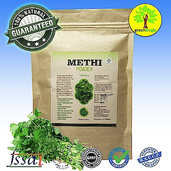 SV Agro Methi Powder Buy 2 Get 1 Free 200 Gm Each Great For Hair, Skin, Face For purchase just click on the link given here:-  http://amzn.to/2G2i5KZ #Methipowder  #spicespowder #powder #fun #festival #happy #indian #happylohri #makarsakranti #celebration  #organicfood #organicpowder #organicitem   #indian #beauty