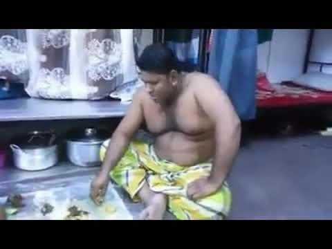 ভাইয়ের কথা গুলো শুনেন,দেখুন বাংলাদেশের অবস্থা। ভিডিওটি ভালো লাগলে শেয়ার করতে ভূলবেননা। #bangladesh #bangals #people #peoplescreatives #police