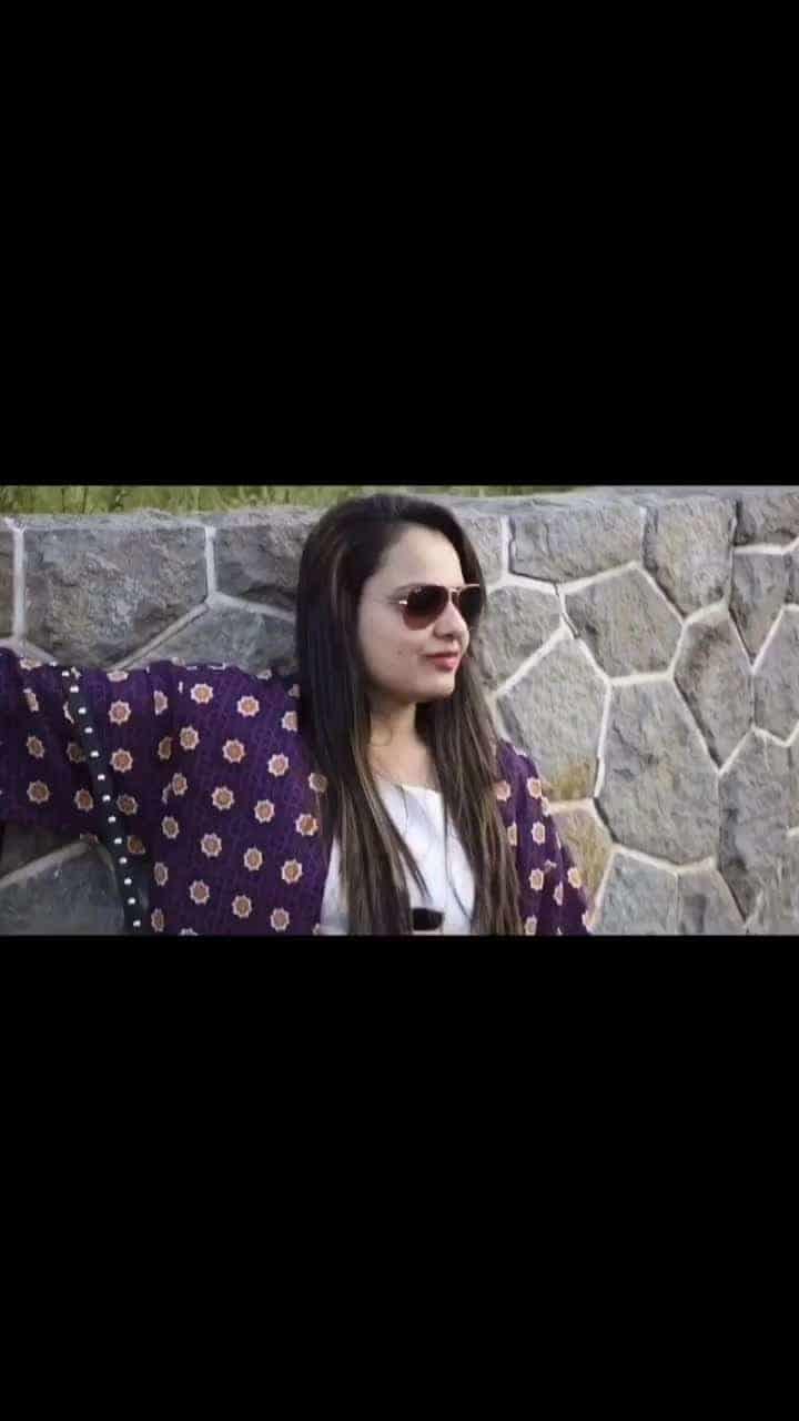 Flawless Summer Vibes with @pantaloonsfashion #fashion #style #fashionstyleandtravelcloset . . . #puneinsta #punefashionblogger #punelifestyleblogger #lifestyleblogger #puneinstagrammers #punestyle #summerday #sunnysideup #summeroutfit #summerbody #pantaloonsfashion #pantaloons #indianblogger #indianstylediaries  #fashionvlogger #bohostyle #floral_splash #punefashion #bangloreblogger #bohogirl #summergirl #plixxoblogger #plixxoinfluencer #popxofashionblogger #popxofashion #bohochic #bohofashion #roposoblogger #roposofashionblogger #roposopunefashionblogger #roposobloggerlife #roposostyleblog #roposostylediaries #roposostyleblogger #soroposo #soroposoblogger #roposoblogging
