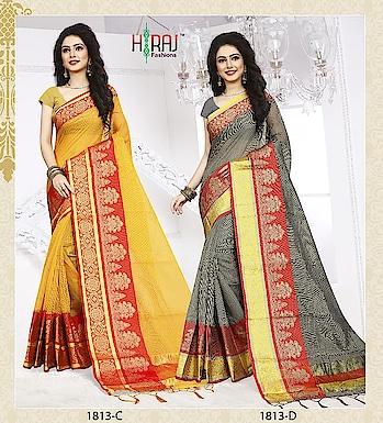 Grab silk choice..  #silksaree #silksaree #silksareeindia #silksareesinwholesale #silksareesindia #sareecollection #designer-saree #saree-in-new #shoppingonline #onlineshopping #shoppingonline #buy #buynowindia #ladieswear#ethnic-wear  #indian #ropo-style #combosarees