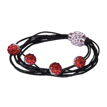 Heaven Crystal Fashionable Bracelet For Women.. For purchase just click on the respective link given here:-  https://www.amazon.in/dp/B079SYRQ2B #bracelets #designerbracelets #womenjewelleries #trendy #life #new #bollywood #beauty #Ffashion #gajab #queen #fashionblogger