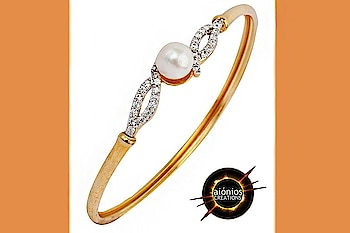 https://www.aionioscreations.com/product-category/bangles/ #necklace sets #bangles #jewellery #jewelry #necklace #bracelets #noseaccessories # aionios #aionioscreations #AditiG