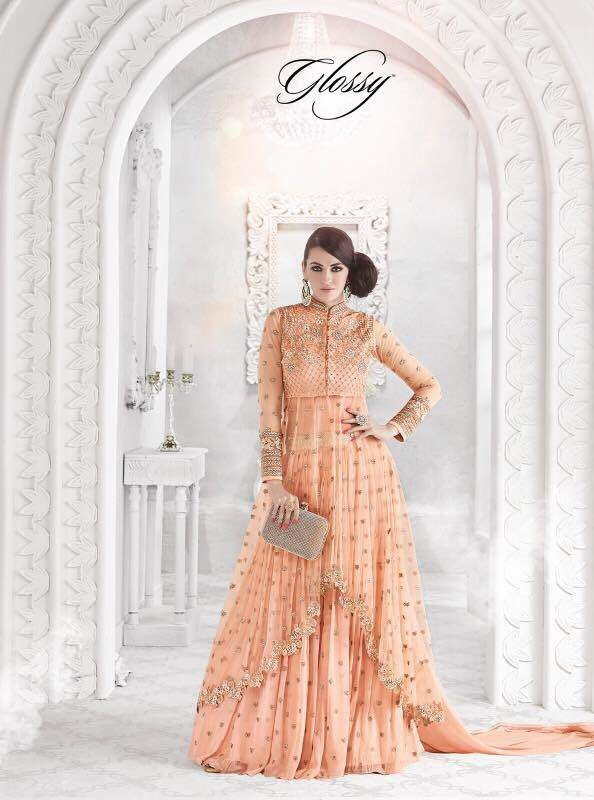 welcome to f3fashion.com  for more info to call or WhatsApp:- +91 8155099333  my facebook page Link:- https://www.facebook.com/onlineshoppingsurat/  please Like my page for latest And western collection   my WhatsApp Link:- https://goo.gl/x1z8fF  website Link:- http://f3fashion.com/  Regards F3fashion.com     Ethnic Wear, Bollywood Designer Replica, Plus Size Salwar Kameez, Ready-Made Collection, Sarees, Salwar Kameez, Dupatta, Ready To Ship, Exclusive, Sale Offer | Wholesale Catlong, Women Sarees, Women Salwar Suits, Sale Sarees, Latest Sarees, Saree Collection, Saree Shopping Designer Sarees, Partywear Sarees, Wedding Sarees, Bridal Sarees, Cotton Sarees, Georgette Sarees, Embroidery Work Sarees, Jacquard Sarees, Casual Sarees, Printed Sarees | Art Silk Sarees | Chiffon Sarees, Chanderi Sarees, Bollywood Sarees, Lehenga Style Sarees, Brasso Sarees, Sarees Catalog, Multicolor Sarees Anarkali Salwar Suit, Designer Salwar Suit, Bridal Salwar Suit, Wedding Salwar Suit, Bollywood Salwar Suit, Partywear Salwar Suit, Bollywood Replica, Pakistani Salwar Suits, Patiyala Salwar Suits, Cotton Salwar Suits, Straight Cut Salwar Suits, Silk Salwar Kameez, Causal Salwar Kameez, Festival Salwar Suit Designer Lehenga Cholis, Bridal Lehenga Cholis, Wedding Lehenga Cholis, Partywear Lehenga Cholis | Thread Embroidery Work Lehenga Cholis, Indian Lehenga Cholis, Net Lehenga Cholis, Velvet Lehenga Cholis, Georgette Lehenga Cholis, Latest Lehenga Choli, Ceremonial Lehenga Cholis, Choli And Lehenga Bridal Gowns, Wedding Gowns, Evening Gowns, Formal Gowns, Designer Gowns, Long Gowns, Bollywood Gowns, Net Gowns, Lycra Gowns, Velvet Gowns, Georgette Gowns, Elegant Gowns, Lycra Gowns, Gown Design, Evening Gown Desses, Dress Gowns, Satin Gown, Gown Wedding Dress Designer Kurtis, Cotton Kurtis, Long Kurtis, Ladies Kurtis, Short Kurtis, Latest Kurtis, Stylish Kurtis, Embroidered Kurtis, Pakistani Kurtis, Readymade Kurtis, Cheap Kurtis, Silk Kurtis, Crepe Kurtis, Georgette Kurtis, Viscose Kurtis