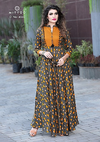 MAHIKAA COLLECTIONS LAUNCHES SALES OF WOMEN APPAREL    PLEASE CONNECT WITH US  TO PURCHASE ONLINE AT info@mahikaa.in OR whats app : 7984456745  please visit and like us at https://web.facebook.com/mahikaacollections001/ FOR ALL COLOURS AND ALL SAME PATERN CATELOGUE PLEASE CLICK ON BELOW LINK https://www.facebook.com/Mahikaa-Collections-Wholesale-637151716675517/  #video #ilove #laughingoutloud #bindaas #new #styles #like #gajab #bollywoodgossip #beats #amirkhan #funny #boardexams #queen #followme #womanpower #wow #indian #quotes #comedy #soulfulquotes #hrithikdancing #blogger #moonwalking #roposostar #model #ranimukherjee #star #love #fashion