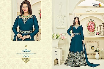 grab this heavy embroiderey Salwar suit  #embroidery #salwarsuit #salwarsuitonline #semistitchedsuits #maroon #longsuit #ethnic #ethnicwear #embroiderywork #salwar #salwarsuitonline