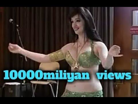 सर्त लागा लो ऐसा विडियो कभी नहीं देखा होगा 2018 comedy movies comedy video comedy film comedy cartoon comedy hindi comedy circus comedy utsavam comedy show comedy video hd comedy video download comedy comedy nights with kapil comedy amit bhadana comedy akshay kumar comedy adda comedy audio comedy all comedy actors comedy anime comedy action movies comedy animated movies comedy amit badana a comedy of errors a comedy video a comedy story a comedy skit a comedy drama a comedy movie a comedy film a comedy picture a comedy story in english a comedy drama script in hindi comedy bhojpuri comedy bollywood movies comedy bollywood comedy bf comedy bhojpuri movie comedy billi comedy bachao comedy birha comedy bacho ki comedy baba b comedy movies b comedy programa b comedy online b comedy actors b's comedy kitchen b comedy bg comedy bday wishes comedy b n sharma comedy b f cody b ware comedy chutkule comedy classes comedy central comedy circus 8 comedy circus ka naya daur comedy clips comedy club comedy circus ke ajoobe comedy cat c comedy videos comedy download comedy dance comedy dangal comedy drama comedy dehati comedy dialogue comedy download hd comedy dikhao comedy download video comedy desi d comedy videos d comedy scenes telugu d comedy movies comedy d'arte comedy d.c comedy d ray comedy d.p comedy network.d comedy definition uncle d's comedy underground comedy english movies comedy english comedy episode comedy english movies 2017 comedy ekanki comedy emoji comedy ek minute ka comedy english series comedy ekanki in hindi comedy examples e comedy store e comedy network comedy ecards comedy ebooks comedy e tv tragedy+time=comedy etv marathi comedy comedy christmas ecards comedy etv marathi download comedyshortsgamer e comedy full hd comedy full movie comedy film hd comedy film hindi comedy funny comedy film video comedy film download comedy film akshay kumar comedy film movie f-comedy fusion f comedy trumping f-comedy youtube f comedy movies f-comedy bassem f comedy videos comedy of errors comedy of manners comedy films comedyshortsgamer f comedy gaana comedy gif comedy gaali comedy govinda comedy good morning comedy general store comedy games comedy girl comedy gujarati comedy grand masti g comedy movies g comedy impressionist g comedy central g comedy movies list comedy g live comedy shorts g comedy g bullet train c.g.comedy ali g comedy awards 2012 g&b comedy comedy hd comedy hindi movie comedy hindi mai comedy hollywood movies comedy hd movie comedy hindi full movie comedy hd main comedy hd video download comedy hasi comedy h d video comedy h d comedy hd wallpaper h town comedy festival 2015 h raja comedy h town comedy festival 2015 lineup h town comedy festival 2014 h-town comedy festival lineup h town comedy 2015 h street comedy series comedy images comedy in hindi comedy indian comedy images in hindi comedy interview comedy in cartoon comedy in tamil comedy in bhojpuri comedy image gallery comedy india i comedy scenes i comedy tv i comedy video i comedy tv scripts i comedy image i comedy youtube i comedy antena 1 i comedy scenes tamil i comedy online i comedy video download comedy jokes comedy jokes video comedy jokes pic comedy johny lever ki comedy joker comedy junction comedy jokes in english comedy janwar wali comedy joke video mein comedy jokes in telugu j comedy spot j comedy drama j comedy club comedy j drama 2014 comedy j drama 2015 arnez j comedy j train comedy arnez j comedy tour j spot comedy club calendar j spot comedy club menu comedy kapil comedy kapil sharma comedy kanpur comedy king comedy khesari lal comedy kavita comedy kader khan comedy kahani comedy ke king comedy kapil ki k comedy drama k comedy movies comedy kdrama 2015 comedy ke superstar comedy k deep jagmohan kaur comedk exam comedy ke mahabali comedy ke tansen comedy ke ajoobe comedy k application comedy love comedy lines comedy loading comedy love quotes comedy latest comedy lines in hindi comedy love story comedy logo comedy live comedy love status @l.comedy texts l comedy club l comedy movies l.a. comedy club las vegas l.a. comedy club at stratosphere l.a. comedy shorts film festival l.a. comedy club at bally's tamil comedy l.a. comedy festival comedy movies hindi comedy movies bollywood comedy movies 2017 comedy movies hollywood comedy movie download comedy movies 2018 comedy motu patlu comedy movie full hd comedy movie list m comedy movies m.comedy central m.comedy video download m comedy channel m.comedymunch comedy movies 2014 comedy movies 2015 mp3 comedy comedy mp4 comedy night comedy natak comedy new comedy night bachao comedy night with kapil sharma comedy nights with kapil download comedy new movie comedy nights with kapil 2017 full episode comedy natak in hindi i n a comedy the complications in human relationships are n comedy central n comedy nights with kapil comedy in movies nz comedy festival comedy in youtube comedy n with kapil comedy n w k comedy n romance movies comedy n jokes comedy of rajpal comedy of humours comedy of rajpal yadav comedy of kapil sharma comedy of raju comedy online comedy on youtube comedy of menace o comedy central show crossword o comedy central show o comedy store comedy central tosh.o comedy central o comedy o'doherty comedy-o-rama comedy o'clock comedy picture comedy photos comedy play comedy pic comedy program comedy picture hd comedy play in hindi comedy poem in hindi comedy picture download comedy punjabi movies p comedy movies comedy p&o cruise comedy p.k comedy p ramlee comedy pics p&o comedy cruise review k&p comedy central p & o comedy cruise 2015 p diddy comedy p&o comedy cruise comedians comedy quotes comedy questions comedy quotes in hindi comedy qawwali comedy question in hindi comedy quotes in tamil comedy quotes for friends comedy quotes images comedy quotes about life comedy queen q comedy show q-comedy club berlin q comedy club comedyshortsgamer q&a comedyshortsgamer q&a with ksi comedyshortsgamer q&a with girlfriend comedyshortsgamer q and a with dad comedyshortsgamer q&a video questions schoolboy q comedy bang bang q hotel comedy night comedy rajpal comedy raju comedy ringtone comedy rampat comedy ramayan comedy run comedy rampat harami comedy romantic movies comedy rajpal video comedy rj r comedy movies r comedycemetery r comedy bang bang r comedynecromancy r comedy homicide r comedy movies 2017 r comedy necrophilia r comedy movies list r/comedy cemetery r comedy movies 2014 comedy status comedy shayari comedy song comedy scene comedy story comedy south movie comedy story in hindi comedy status in hindi comedy shekh chilli comedy status video s comedy video s comedy central comedy s download comedy s gamer comedy s telugu comedies of 2015 comedy s kapil comedy stars comedyposts comedy sms comedy tamil comedy topa comedy tv series comedy telugu comedy tv comedy thoughts comedy tone comedy tamil movies comedy topa ho ka comedy talkies t comedy video t comedy movies t comedy club t comedy movies 2013 t comedy films t_comedy_v comedy t shirts comedy t shirts uk comedy t.v shows comedy t rex comedy umar sharif comedy unscramble comedy utsavam episode 75 comedy utsavam episode 77 comedy utsavam episode 80 comedy utsavam spot dubbing comedy utsavam last episode comedy utsavam latest episode comedy ukhane are you comedy me youtube comedy comedy u honolulu comedy u district seattle comedyshortsgamer u have to try this youtube comedy videos anna o'brien's comedy u stand up comedy youtube comedy movies u turn comedy comedy video song comedy vines comedy video hindi comedy video download hd comedy video full hd comedy video cartoon comedy video movie comedy video bhojpuri v comedy video v comedy tent v comedy club comedy v tragedy comedy v i p comedy v shows comedy v download comedy v dow comedy whatsapp comedy whatsapp status comedy wallpaper comedy whatsapp video comedy with kapil sharma comedy wala cartoon comedy whatsapp video download comedy wali film comedy wale cartoon comedy wala gana w comedy video w comedy movies w comedy download w comedy veracruz comedy w kapil jonnie w comedy b&w comedy films k-w comedy festival w cheesecake comedy duo w1 comedy comedy express comedy exam comedy express cast comedy exam videos comedy exercise comedy express movie comedy express anchor comedy express malayalam x comedy english movies x comedy movies list comedy youtube comedy youtube channels comedy youtube hindi comedy youtube channels india comedy yadav comedy yoga comedy youtube channel names comedy youtube kapil sharma comedy youtube tamil comedy yaar icomedy antena 1 y comedy circus y comedy nights with kapil finished y comedy 2015 comedy y fronts comedy y t comedyshortsgamer y a y comedy show a y comedy videos comedy zombie movies comedy zone comedy zindagi comedy zakir comedy zr comedy zombie movies 2017 comedy zakir khan comedy jhandu comedy zee kannada zee comedy zee comedy show zee comedy award 2017 zee comedy nights zee comedy awards 2014 zee comedy khiladigalu season 2 zee comedy awards 2017 download zee comedy khiladi zee comedy awards 2015 zee comedy award comedy 02 comedy 00s comedy 015 comedy 007 comedy 02.10.15 comedy 06.11.15 comedy 06.03.15 comedy 04.12 comedy 03.07.15 comedy 09.10.15 comedy 0 p & 0 comedy cruise taj.0 comedy central top 0 comedy movies 49 0 comedy top 0 comedy movies 2015 mikey 0 comedy top 1 0 comedy movies comedy 18+ movies comedy 10 comedy 12 comedy 123 comedy 17 comedy 1 minute comedy 101 comedy 1 min comedy 18+ video comedy 18+ movies 2017 #1 comedy movie #1 comedy on tv #1 comedy movie of all time #1 comedy movies 2015 #1 comedy of all time #1 comedy 1 minute comedic monologues comedy 1 act plays sky 1 comedy number 1 comedy movie comedy 2017 comedy 2018 comedy 2013 comedy 2015 comedy 2017 hd comedy 26 january comedy 2017 video comedy 2016 comedy 2000 comedy 2018 video 2 comedy video comedy 2 line shayari comedy 2 person skits comedy 2 act plays comedy 2 minute monologues kanchana 2 comedy ted 2 comedy club scene aranmanai 2 comedy radio 2 comedy awards ted 2 comedy club comedy 3gp comedy 3gp video comedy 30 sec comedy 30 sec video comedy 30 second video comedy 3d comedy 3 idiots comedy 300 movie comedy 30 second comedy 30 sec video download 3 comedy scenes 3 comedy awards 2017 3 comedy scene download 3 comedy movies 3 comedy awards 3 comedy video download 3 comedy plays that shakespeare wrote 3gp comedy comedy 3 ka tadka comedy 420 comedy 4 letter word comedy 420 download comedy 480p movie download comedy 425 comedy 420 punjabi comedy 420 family comedy 420 natok download comedy 42 comedy 420 part 168 4 comedy gala 4 comedy gala 2015 comedy 4 chord song comedy 4 chords comedy 4 extra radio 4 comedy channel 4 comedy gala 2015 channel 4 comedy gala 2016 radio 4 comedy podcast channel 4 comedy gala 2015 lineup comedy 5 letter word comedy 54 comedy 5 letters comedy 5280 comedy 5 star movies comedy 50th birthday quotes comedy 50 shades of grey comedy 50s comedy 50 shades of black comedy 50 shades 5 comedy movies 5 comedy plays of shakespeare $5 comedy specials $5 comedy week $5 comedy $5 comedy night comedyshortsgamer 5 nights at freddy's comedy 5 a side team names top 5 comedy movies 2015 comedy 63 comedy 6th january 2018 comedy 6 letter word comedy 6 january comedy 6th street austin comedy 60s comedy 60's movies 60s comedy shows 60s comedy actors 60s comedy shows uk 6 comedy movies comedy night 6 6 december comedy nights with kapil iphone 6 comedy radio 6 comedy 6 person comedy skit 6 minute comedic monologues v6 comedy 6 second comedy 6 pack comedy images comedy 70s comedy 7 oxendon street comedy 70's tv comedy 78th street comedy 720p tamil 70s comedy shows 70s comedy sitcoms 70s comedy shows uk 70's comedy tv shows uk 70s comedy films 7 comedy habits 7 comedy characters comedyshortsgamer 7 second challenge comedy club 24/7 comedy 24/7 comedy 7 24/7 comedy 7 dials comedy club channel 7 comedy shows comedy 82 comedy 80s movies comedy 800 comedy 820 comedy 8th december 2017 comedy 80s tv shows comedy 800 am comedy 80s songs comedy 8th december 80s comedy sitcoms 8 comedy special 8 comedy characters comedy 8 simple rules comedy 8 out 10 cats fast 8 comedy xmovies8 comedy 8 bit comedy section 8 comedy 8 november comedy nights with kapil 8 marta comedy club comedy 99 comedy 90s movies comedy 911 comedy 990 comedy 9jkl comedy 9th december comedy 9th december 2017 comedy 9th feb comedy 9ja comedy 90s tv shows 9 comedy own goals comedyshortsgamer 9+10 comedy 9/11 comedy 9 april london comedy 9/10 comedyshortsgamer 9+10=21 number 9 comedy tv9 comedy channel 9 comedy shows cloud 9 comedy