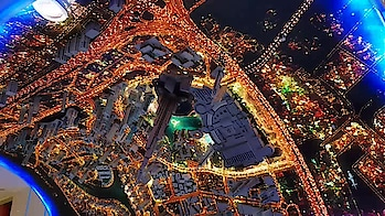 #dubaimall #vrpark #mustvisit #goodexperience #dxb #rops-style