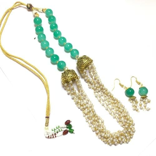 Enhance your #look with Handcrafted Designer Beads #Necklaces .Factory Price- 175 Rs Only. SHOP NOW at : https://goo.gl/64vm17