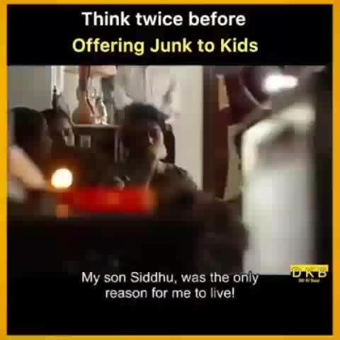 watch all these parts 1#basedonatruestory  #eyeopener #eyeopening #savechildren #cancer #care #junkfood #mustwatch