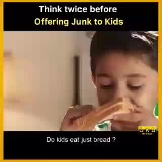 watch all these parts last. this woman is fighting a case in high court of Chennai for justice #avengestory #nationspeaks  #basedonatruestory  #eyeopener #eyeopening #savechildren #cancer #care #junkfood #must_watch