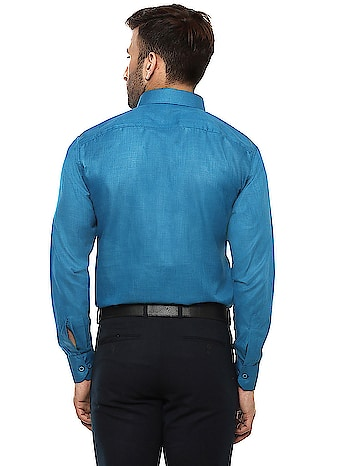 Look more stylish by wearing this attractive full sleeve shirt for men   https://www.winsant.com/product/lee-marc-mens-formal-shirt-blue41422?color=Blue&prod_color=4&brand=lee%20marc  •Color :Blue •Size :38, 40, 42, 44 •Sleeve :Full Sleeve •Fit :Regular Fit •Occasion :Formal Wear •Material :Poly Cotton •Pattern :Solid •Price Rs. 750/-    #shirts #shirt #shirtdress #shirtlove #shirtformen #shirtsformen #shirtdesign #shirt ! #shirts👔 #shirts 👚