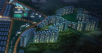 #EmbassyEdge is a pre launch #apartments from #EmbassyGroup Located at #Devanahalli #North #Bangalore #1BHK #2BHK #2.5BHK #3BHK http://www.embassyedge.net.in/index.html