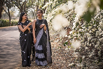 We are very happy to unveil our new February-March 2018 collection for you!  Please visit: https://www.eastandgrace.com/collections/february-march-2018-sarees-collection to find the new designs.  Please contact us at care@eastandgrace.com for any questions or assistance. We are here to help. 😁  With Love, EAST & GRACE  www.eastandgrace.com #eastandgrace #sarojbysp #newcollection #saree #blouse #happyshopping #beautiful #indian #sari #desi #lehenga #ribbonembroidery #handembroidery #love
