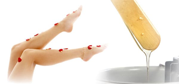 http://beautynthefit.com/waxing-best-solution-silky-smooth-skin/ waxing: best solution for silky smooth skin #waxing #smoothskin #silkyskin #hairremoval