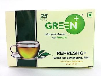 #morningtea  #tea  #teabags  #greentea  #greenteabag  #detox  #slimtea  #slimmingtea  #slimmingteaforweightloss #herbs  #herbaltea  #lemontea  #organictea  #organicskincare   Title-Budwhite 25 Enveloped Teabags of Green Tea Blended with Mint and Lemongrass (Slimming Tea,herble tea,Aromatic & Flowery, 100% Pure Blended Mint and Lemongrass Green Tea,Herbal tea,Detox Herbal Tea for Weight Loss)  Selling Price-150  Link- https://www.amazon.in/dp/B076V5GHLV